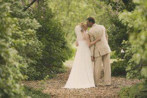 wedding by Timothy Marsee via Flickr