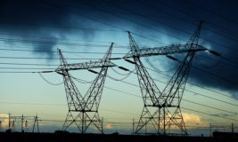 'Tinkering' With Grid Charging Is Putting Smart Power Revolution At Risk