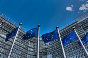 EU Urged To Speed Up Ratification Of Paris Agreement By Corporate Leaders Group