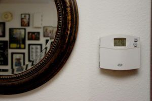 Greentech Outlets Now Stocking Cosy Smart Thermostat