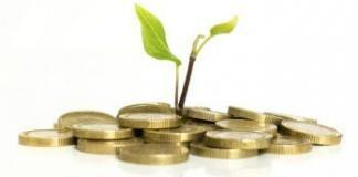 Sustainable Investment Backed By Gong Following UKSIF Membership