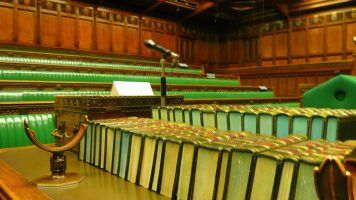 House Of Commons Launches Social Saturdays