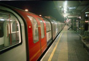 DfT Urged To Consider Major Opportunity Of Sustainable Transport For UK plc