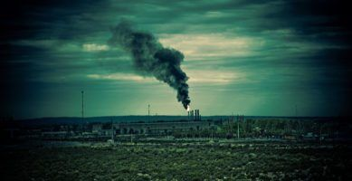 ClientEarth Clarify Decision To Return To Court As Government In Disarray Over Air Quality