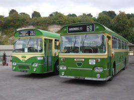 Alexander Dennis Low Carbon Bus Programme To Receive £7.3 million
