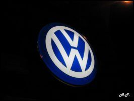 VW Appoint Former EU Climate Official In Attempt To Clean Up Its Act