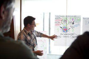Ocean Exchange Finals : Four KIC InnoEnergy Start-Ups Make It Through
