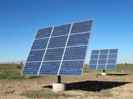 SOLARWATT Appoints Wind & Sun Distribution Partner Following Expansion Due To Demand