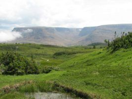 Gros Morne National Park By Colin Delaney Via Flickr