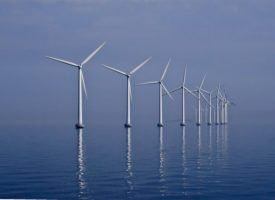 Search For UK University To Join Catapult's Wind Blade Research Hub