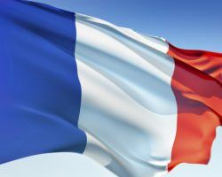 French & Socially Responsible Investment Results 2016