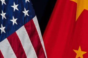 Climate Change : US And China Make It To The Front Of The Class