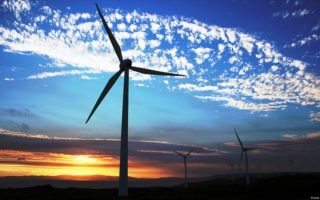 Survey Finds That UK Voters Are In Favour Of Community Energy