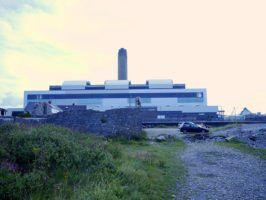 aberthaw-power-station-by-simon-rowe-via-flikr