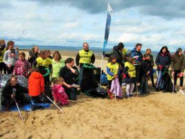 beach-clean-group-photo-2