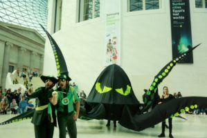 bp-splashmob-protest-in-british-museum-1-credit-kristian-buus