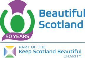 Beautiful Scotland- 50 Years FINAL MASTER(CMYK)