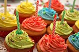 birthday-cupcakes-by-felix-via-flikr