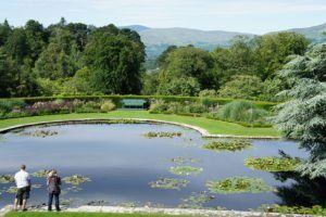 bodnant-garden-by-chris-via-flikr