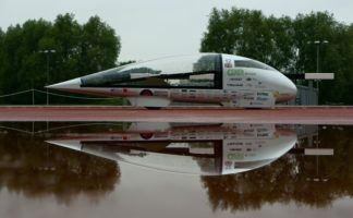 cambridge-university-eco-racing-teams-entry-from-european-solar-challenge