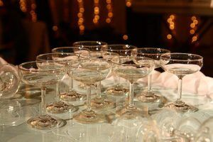 champagne-glasses-by-eric-bc-lim-via-flikr