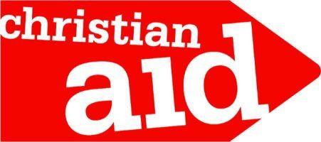 Christian Aid by NCVO London via Flikr