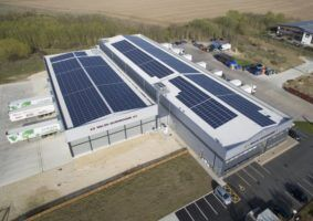 commercial-solar-panels-via-jeff-green-at-digls-co-uk