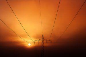 energy-complaints-light-painting-via-flickr