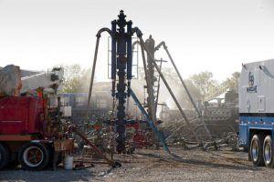 fracking-ukberri_net-via-flickr