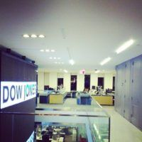 getting-a-tour-of-the-dow-jones-newsroom-by-aram-zuvker-scharff-via-flikr