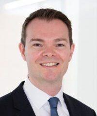 Bluefield Advised On £217m Solar Portfolio Refinancing By Burges Salmon