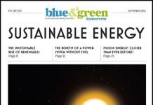 Guide to Sustainable Energy 2016
