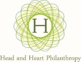 head-and-heart-philanthropy