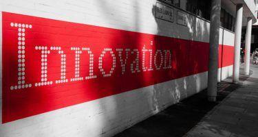 innovation-by-boegh-via-flikr