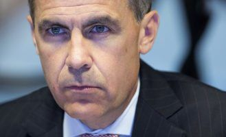 mark-carney-1-by-bank-of-england-via-flickr