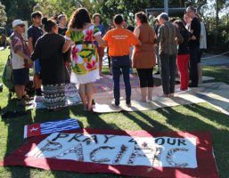 pray-for-our-pacific-brisbane-by-350-org-via-flikr
