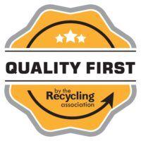 quality-first-logo