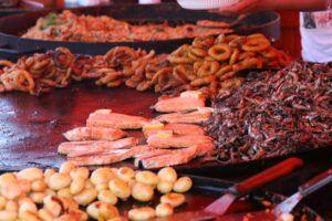 seafood-by-chris-brown-via-flikr
