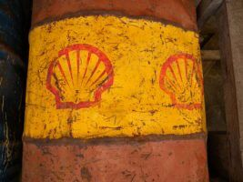 shell-post-by-ryan-mcfarland-via-flickr