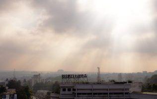 smog-by-charles-haynes-via-flikr