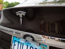 tesla-by-edsel-little-via-flickr