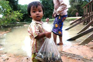 water-poverty-by-edwin-lee