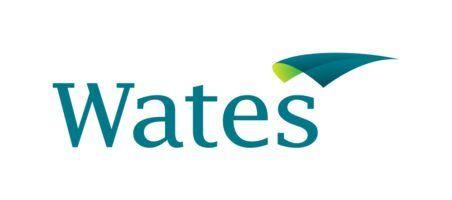 wates-group