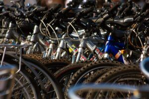 bicycles-by-garryknight-via-flickr