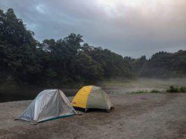 camping-by-ishikawa-ken-via-flickr