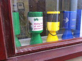 charities-by-howard-lake-via-flickr