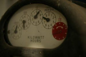 electricity-meter-by-james-burrell-via-flickr