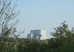hinkley-1-by-campaign-for-nuclear-disarmament-via-flickr