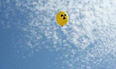 hinkley3-by-campaign-for-nuclear-disarmament-via-flickr