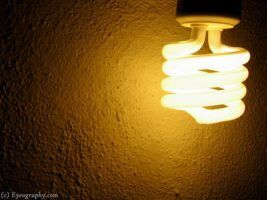 light-bulb-by-bes-z-via-flickr